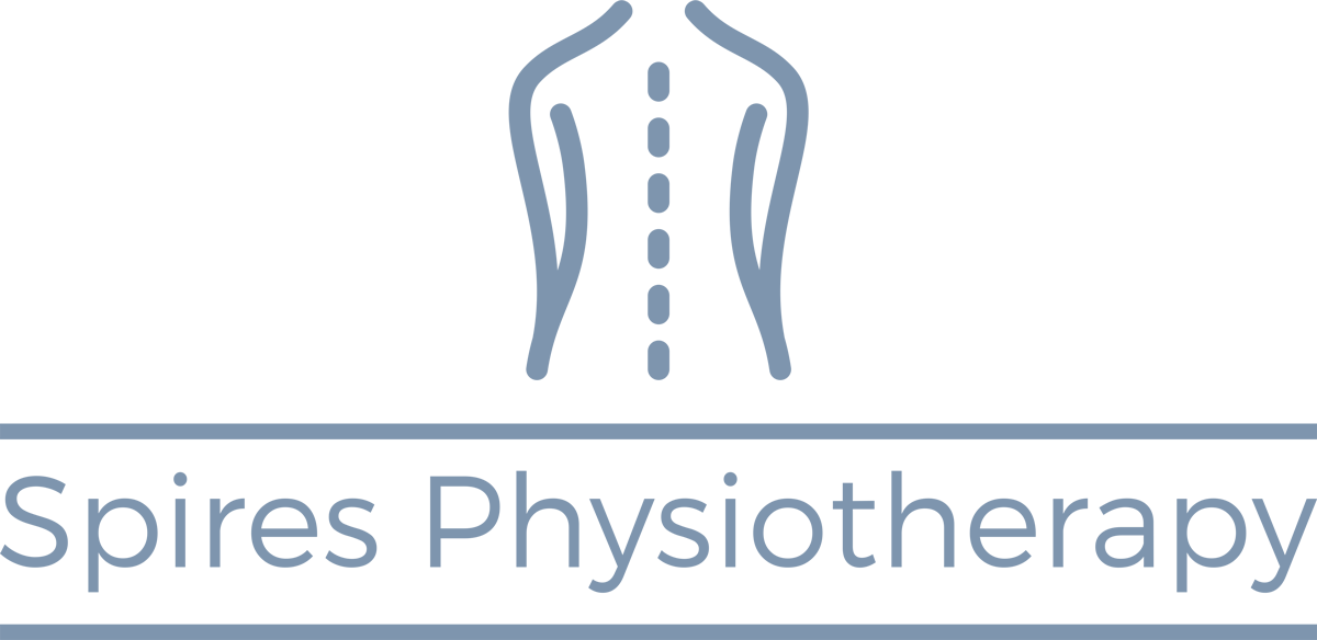Spires Physiotherapy Didcot